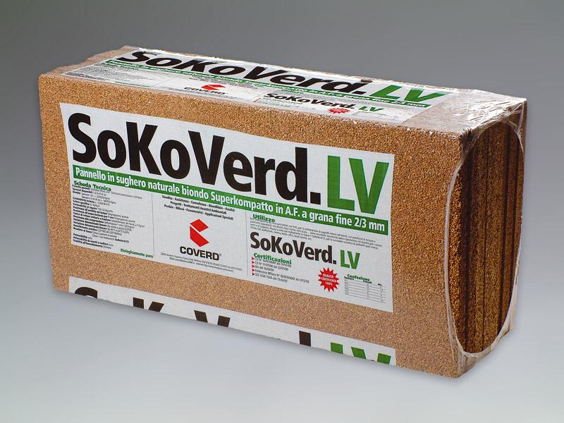 Coverd   prodotti: sokoverd.lv