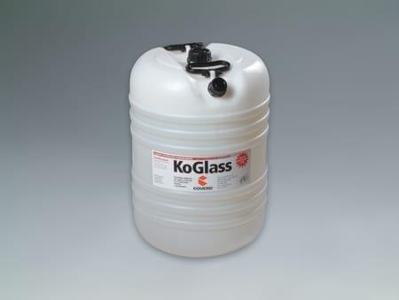 KoGlass