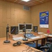 Studio Radio-TV