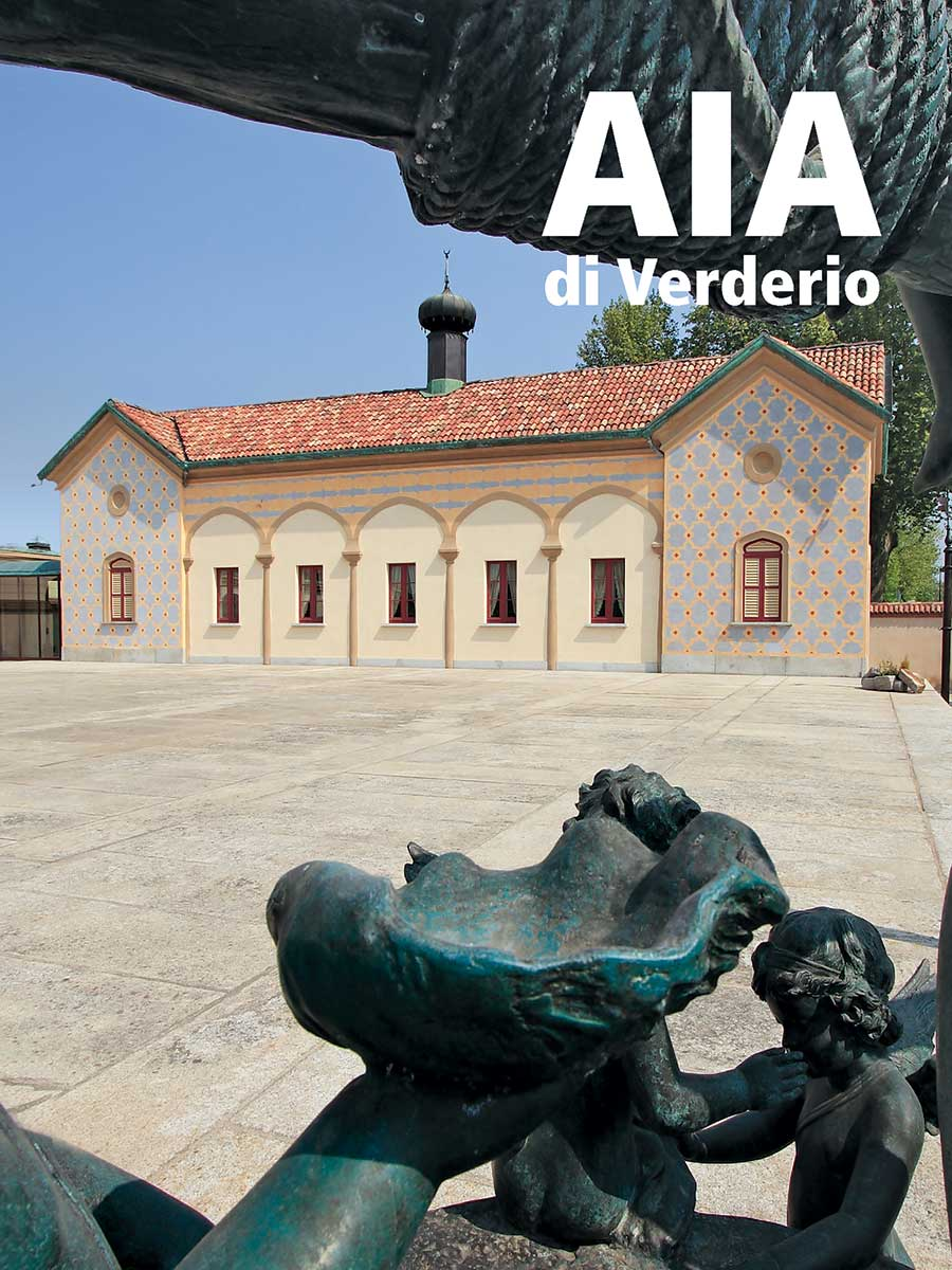 AiaVerderio_museo_cpt