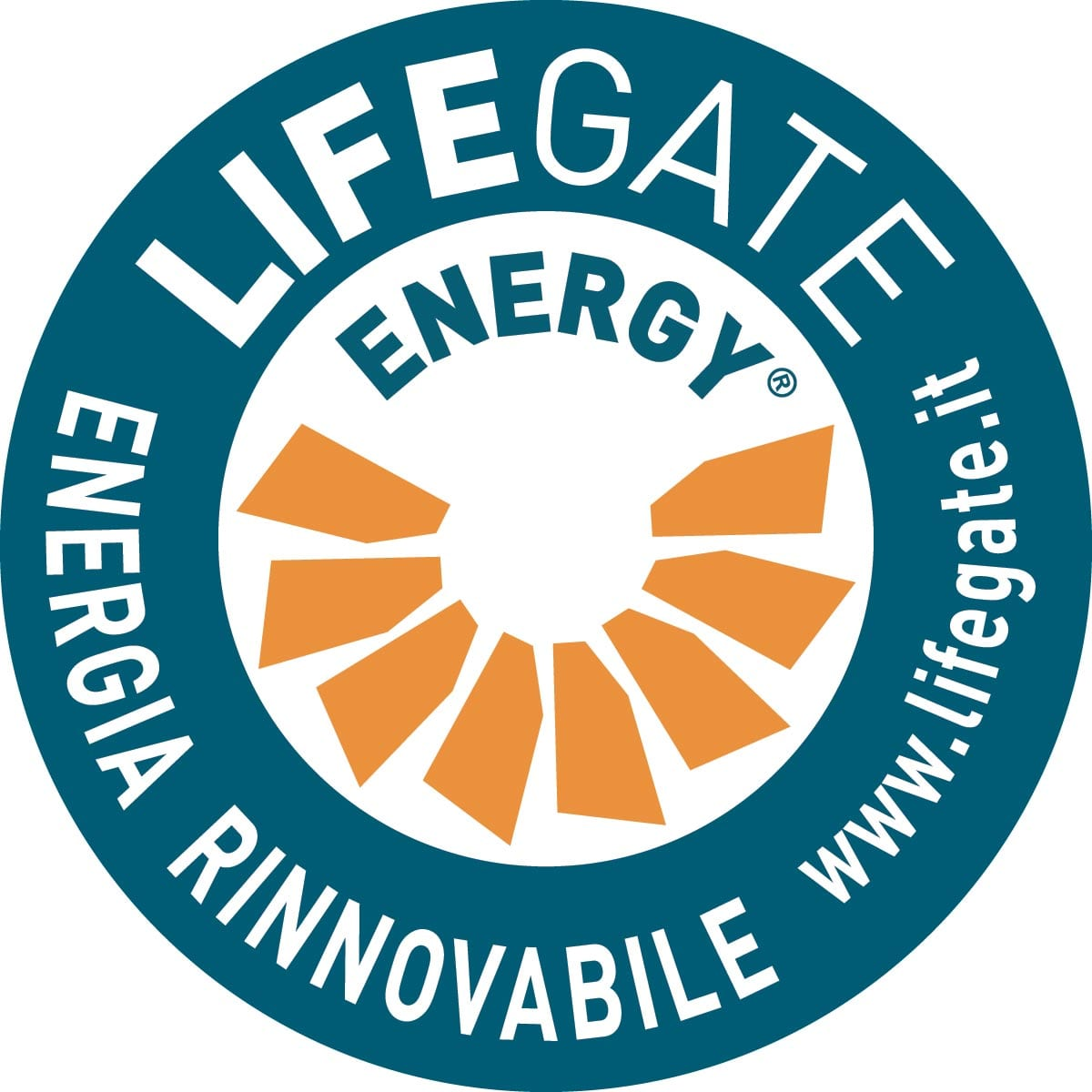 LifeGate Energy