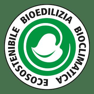 La filosofia BBE - Bioedilizia Bioclimatica Ecosostenibile