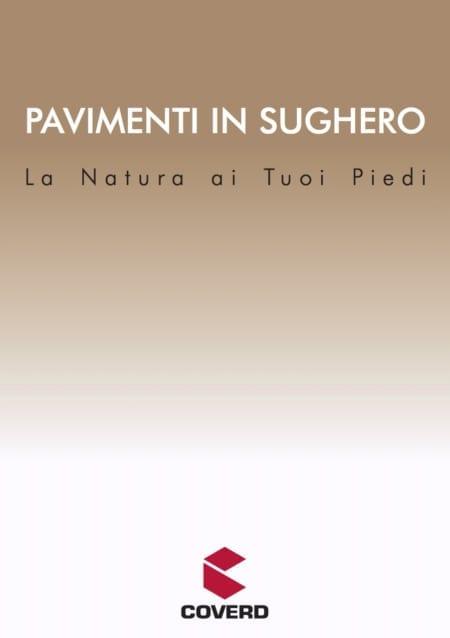 Coverd Pavimenti Sughero 16