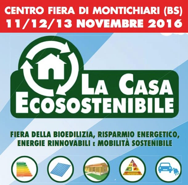 coverd_casa_ecosostenibile