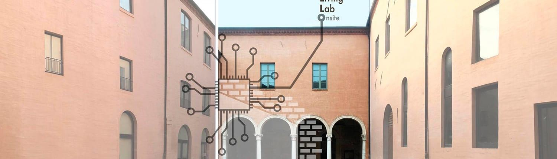 HeLL - Heritage Energy Living Lab Onsite