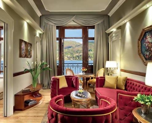 isolamento termico interno Isolamento acustico hotel e isolamento acustico camere d'albergo - Acustica hotel e acustica albergo