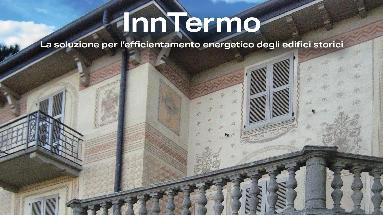 InnTermo