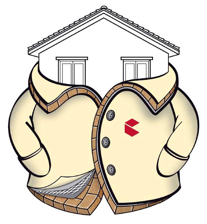 casa-cappotto-in-sughero-coverd