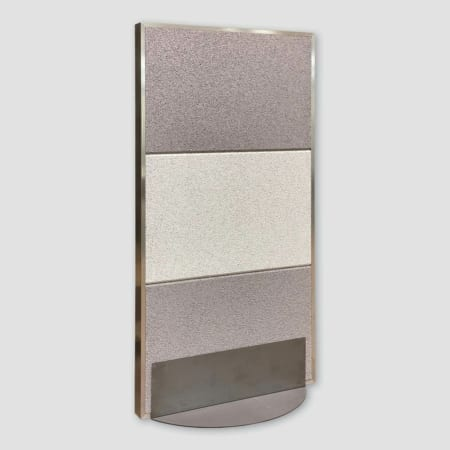 DiFono.K - Barriera modulare fonoassorbente in sughero