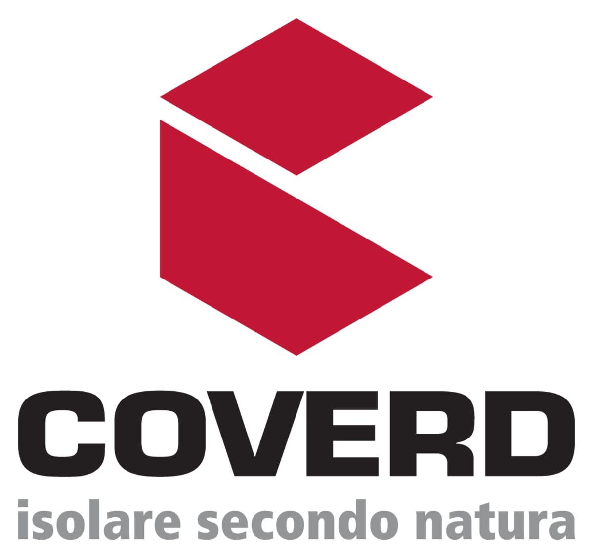 Coverd - isolare secondo natura