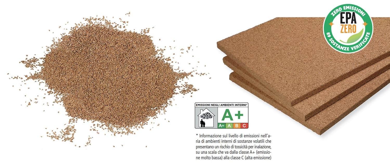 sughero-pannelli-granuli-certificazioni