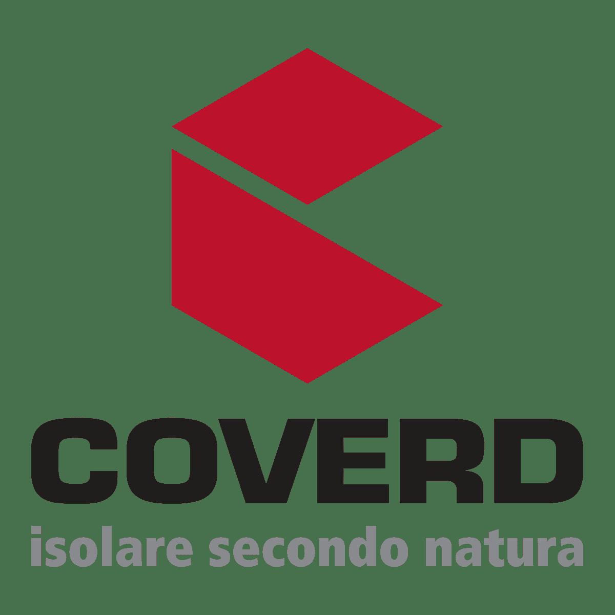 Coverd isolare secondo natura