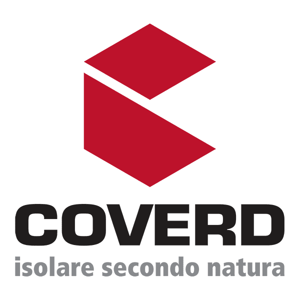 coverd.it