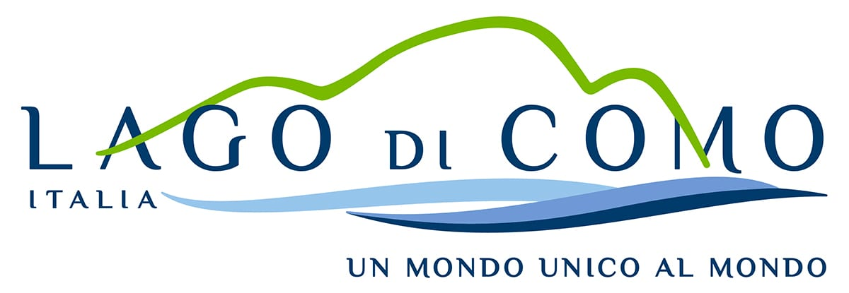 """Marchio collettivo """"Lago di Como Un mondo unico al mondo"""" - Coverd"""